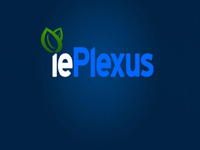 iePlexus Social Media News Brief: December 23, 2009