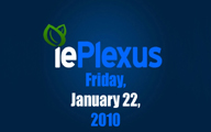 iePlexus Social Media News Brief: January 22, 2010