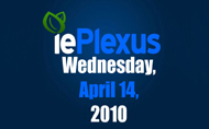 iePlexus Social Media News Brief: April 14, 2010